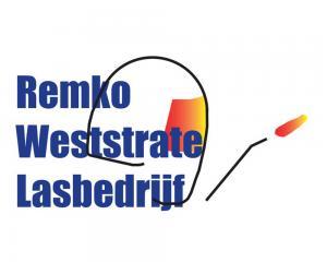 remko weststrate logo